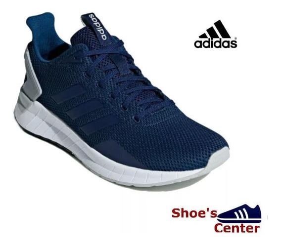 Zapatos Deportivo adidas Hombre F34978 Original Talla 7-10