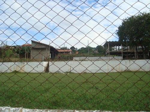 Terreno - Condomínio Parque São Gabriel - Te1523