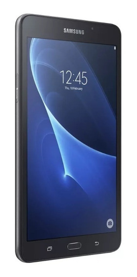 Tablet Samsung Galaxy Tab A Wi-fi Sm-t280 Tela 7