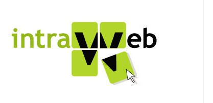 Tms Intraweb Component Pack Pro Script Edition D2009-d10.3 Rio Full Source