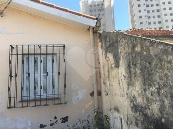Casa-são Paulo-tucuruvi | Ref.: 170-im490528 - 170-im490528