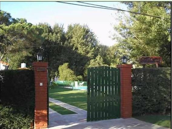 Quinta - Cañuelas