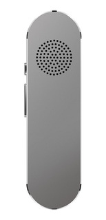 Traductor De Voz K8 Multi-idioma Portátil Bluetooth