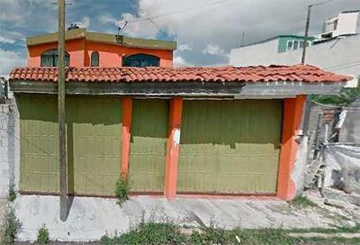 Se Vende Casa En Colonia Loma Bonita Playa Del Sur