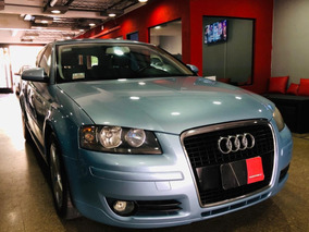 Audi A3 1.6 2006 Financio / Permuto !!!