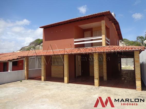 Vcp00353 Casa Na Praia De Buzios