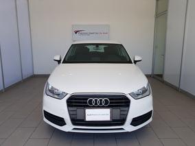 Audi A1 1.4 Urban S-tronic Dsg *9159