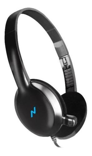 Auriculares Ps4 Con Microfono Gamer Pc Headset Noga St1530 E