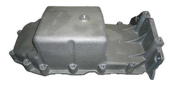 Tampa Carter Do Motor Astra Zafira Vectra 1.8/ 2.0 8v 99..