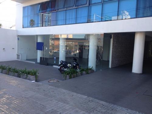 Local Por Montevideo Shopping