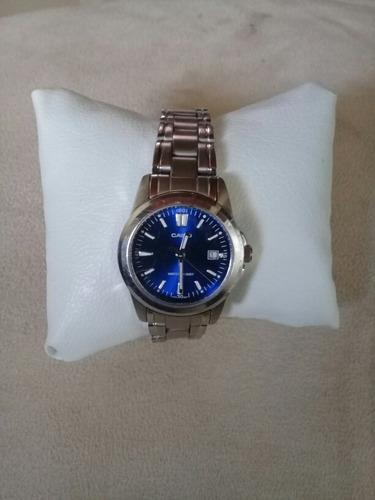 16aaf56f1058 Reloj Beatles - Reloj Casio de Mujer en Zulia en Mercado Libre Venezuela