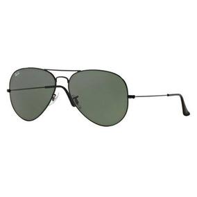 02206930d Oculos Rayban Masculino Polarizado - Óculos De Sol no Mercado Livre ...