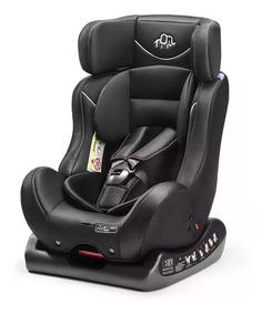 Cadeirinha Bebê P/ Auto 0 À 25 Kg Multikids Reclinável