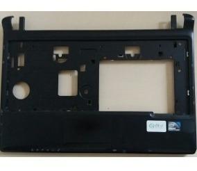 Carcaça Inferior Teclado Samsung Np-n150 N150 Barato