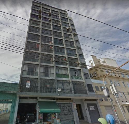 Imagem 1 de 14 de 309- Conjunto Comercial, 2 Salas, Wc,recep,prox.rua Da Mooca