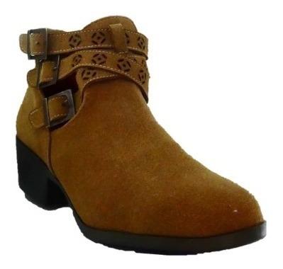 Zapatos Poppy