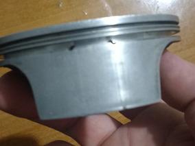 Pistão Forjado 84mm
