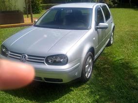 Volkswagen Golf 1.6 Generation 5p 2005
