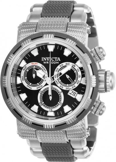 Relógio Invicta 23976 Original Promoção