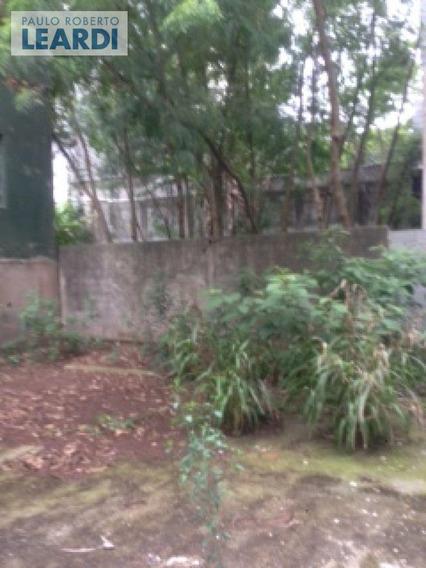 Galpão Vila Mascote - São Paulo - Ref: 483230