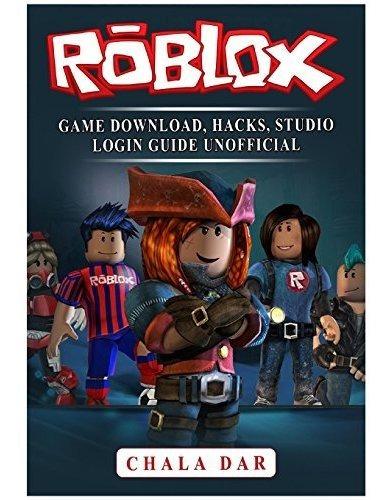 Roblox Packages Download - Book Roblox Game Download Hacks Studio Login Guide