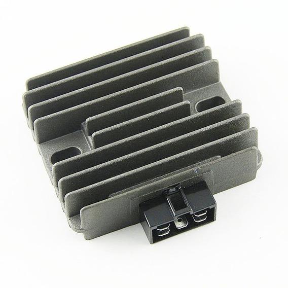 Retificador Regulador Voltagem Yamaha Xt 660 Xt660 Xt660r