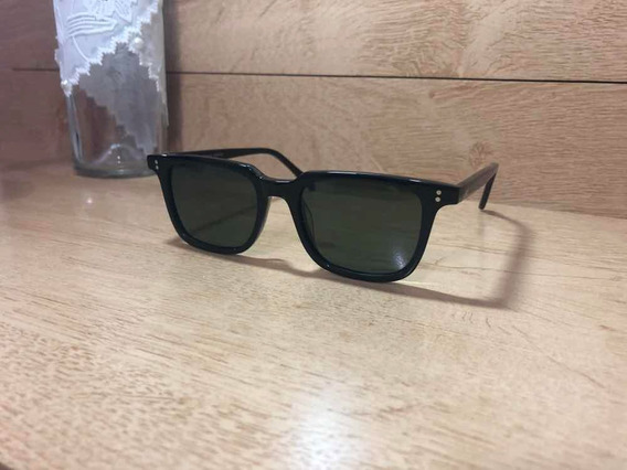 Óculos Oliver Peoples Ndg