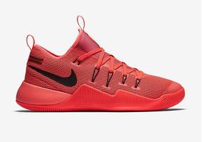 Tenis Nike Hypershift De Basquete Original