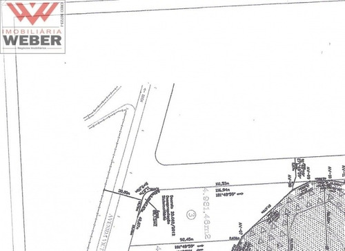 Imagem 1 de 1 de Terreno Comercial 5.000 M² Para Locação R$ 5.000,00  Éden, Sorocaba-sp. - 685