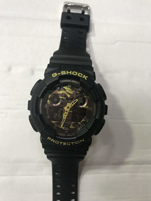Relógio G-shock Promocional (04)