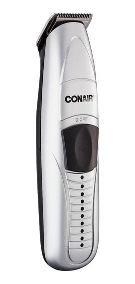 Combo Viajero Grooming Conair Pc Conair - Gmt35