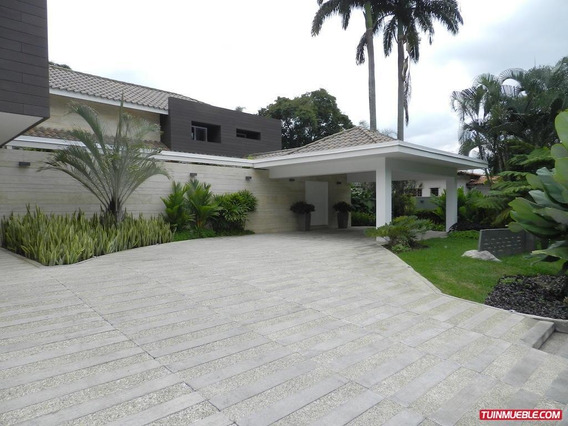 Km 17-14246 Casas En Venta Country Club