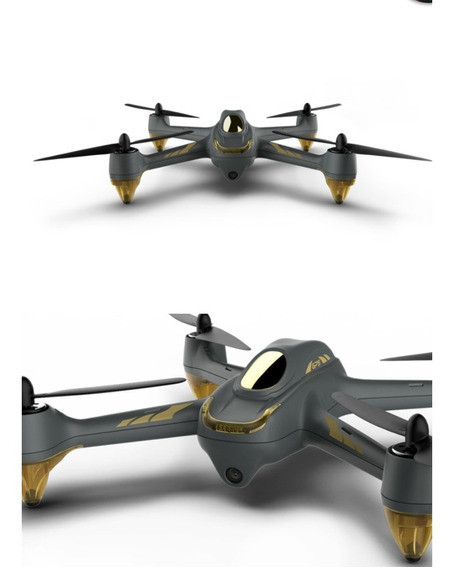 Drone Hubsan H501m