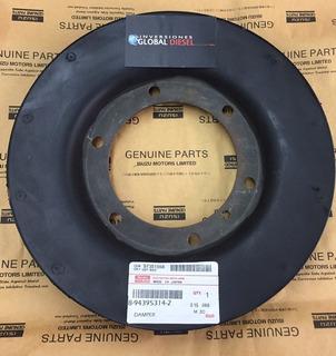 Damper Motor Fvr 6hh1 Sin Turbo Nuevo Original 8943953142