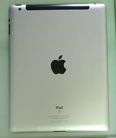 iPad 2 Retina 9,7 16gb Wifi + 4g