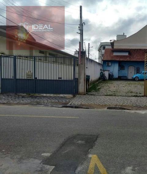 Casa Comercial Em Parque Turf Club - Campos Dos Goytacazes - 8519