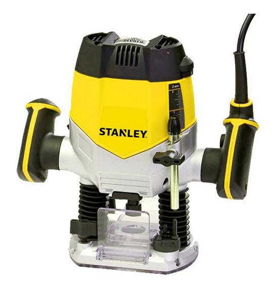 Router Stanley STRR1200 110V
