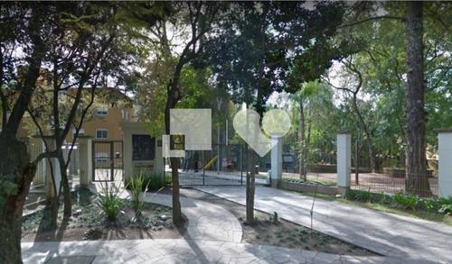 Imagem 1 de 15 de Apartamento - Guaruja - Ref: 23909 - V-311387