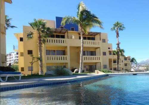 Departamento En Venta, Los Cabos, Baja California Sur