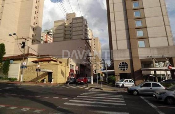 Casa Á Venda E Para Aluguel Em Centro - Ca002664