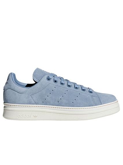 Zapatillas adidas Originals Stan Smith New Bold -b37299