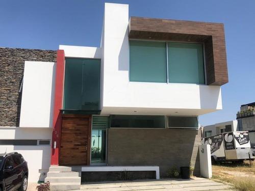 Casa En Renta, Zapopan, Jalisco