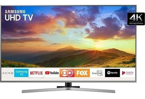 Tv Samsung 50 4k