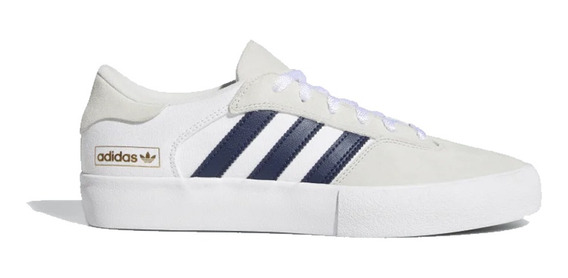 Zapatillas adidas Originals Matchbreak Super Eg2740 Hombre E
