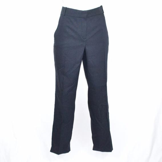 minorista online 5a5e0 24394 Short Massimo Dutti Mujer - Pantalones y Jeans de Mujer ...