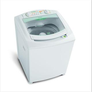 Máquina De Lavar Roupa Consul 7,5kg Em Perfeitas Condições