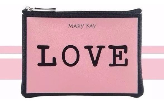 Love Bag Mary Kay Excelente