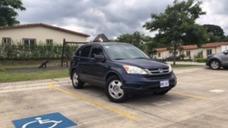Alquiler De Vehiculos, Viajes De Negocios, Placer, Uber
