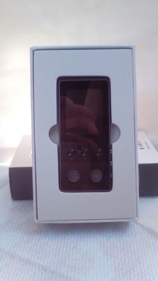 iPod Shuffle 8 Gb A5plus Cce Player+bluetooth+fm+fone+usb.
