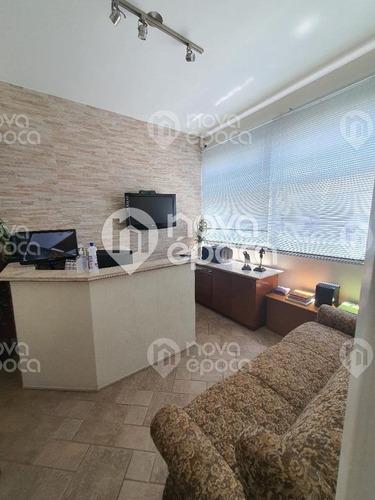 Imagem 1 de 20 de Lojas Comerciais  Venda - Ref: Lb0sl53113